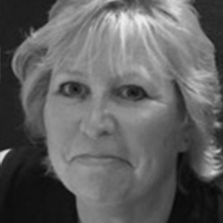 Lyn Heathcote Sharif